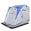 Clam Nanook XL Thermal Flip-Over Shelter