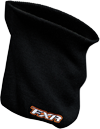 FXR NECK WARMER (2016)