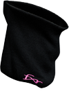 FXR Women's NECK WARMER (2016)
