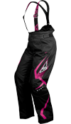 FXR Women's Nitro Girl Pant