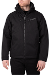 FXR Northward Jacket