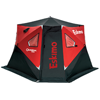 ESKIMO OUTBREAK 450i POP-UP SHELTER w/ FULL OVERSIZED DOOR (2019)