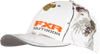 FXR OUTDOOR Realtree AP Snow (2017)