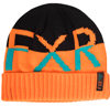 FXR ACTIVE BEANIE ADULT AND YOUTH (2018)