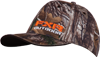 FXR OUTDOOR Realtree Xtra HAT (2017)