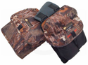 PRO II THREE WAY BAG - Mossy Oak Breakup™ - A301
