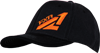 FXR PACE HAT (2016)