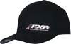 FXR Women's PINK RIBBON HAT