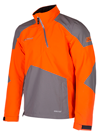 KLIM POWERXROSS PULLOVER