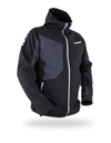 HMK PUSHER SOFTSHELL JACKET (2019)