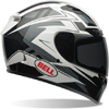 BELL QUALIFIER DLX HELMET - CLUTCH BLACK