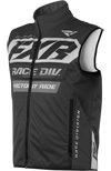 FXR Race Ready Insulated Snowmobile Vest