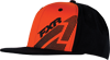 FXR RACE HAT