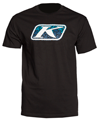 KLIM RAZOR GRAPHIC TEE
