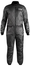 FXR F.A.S.T. THERMAL DRY ACTIVE MONOSUIT REMOVABLE LINER (2018)
