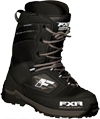 FXR Renegade Boot