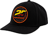 FREE FXR 25th Anniversary Hat ($21.99 Value)