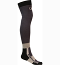 FXR Men's RIDING SOCK - 1 PAIR (2015)
