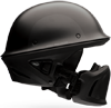 BELL ROGUE HELMET - ARC BLACK-GREY