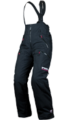 FXR Women's RUSH Pant