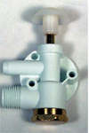 SeaLand SE314349 Water Valve Kit - 385314349