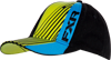 FXR SHORTY HAT (2015)