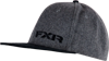 FXR STEALTH HAT (2015)