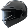 Scorpion EXO-900 Snow Modular Transformer Helmet - Black