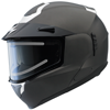 Scorpion EXO-900 Snow Modular Transformer Helmet - Matte Black