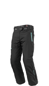 SCOTT Women's OMAK TP PANTS