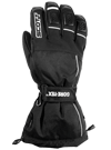 SCOTT SNOWCHECK GAUNTLET GLOVE