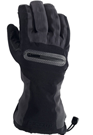 SCOTT SMS GLOVES