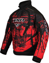 FXR SLASHER Jacket