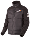 FXR PODIUM DOWN JACKET (2018)