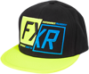 FXR SPLICE HAT (2017)