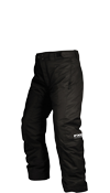 FXR Child SQUADRON Pant