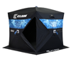 CLAM STEALTH SPEARFISHER THERMAL POP UP SHELTER (2018)