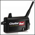 ChatterBox Helmet Communications