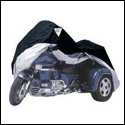 Motorcycle Protective Covers