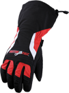 MOTORFIST SUPERIOR GLOVES (2013)