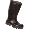 FXR Excursion Pro Boot