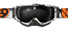 TRIPLE 9 OPTICS SWITCH GOGGLE (2018)
