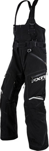 FXR TACTIC AIR PANT (2016)