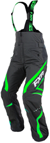 FXR Women's Team Pant