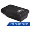 Otter Sport Sled Cover - Small