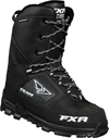 FXR Team Boot