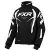 FXR Women's Team RL Jacket
