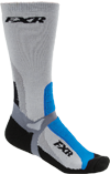 FXR Women's TEAM SOCK 2 PAIR (2016)