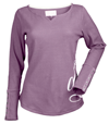 DSG LONG SLEEVE THERMAL by Divas Snow Gear