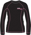 FXR Women's THERMAL Top